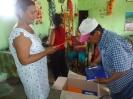 Bilder Peru_12