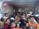 Bilder Peru_19
