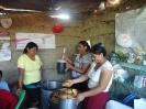 Bilder Peru_20