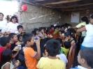 Bilder Peru_22