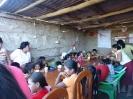 Bilder Peru_24