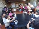 Bilder Peru_26