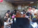 Bilder Peru_27