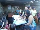 Bilder Peru_30