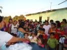 Bilder Peru_31
