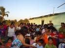 Bilder Peru_32