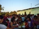 Bilder Peru_33