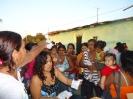 Bilder Peru_35