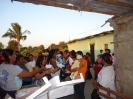 Bilder Peru_36