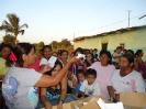 Bilder Peru_37
