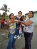 Bilder Peru_39