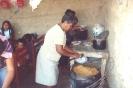 Bilder Peru_4