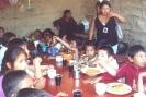 Bilder Peru_6