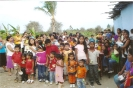 Bilder Peru_7